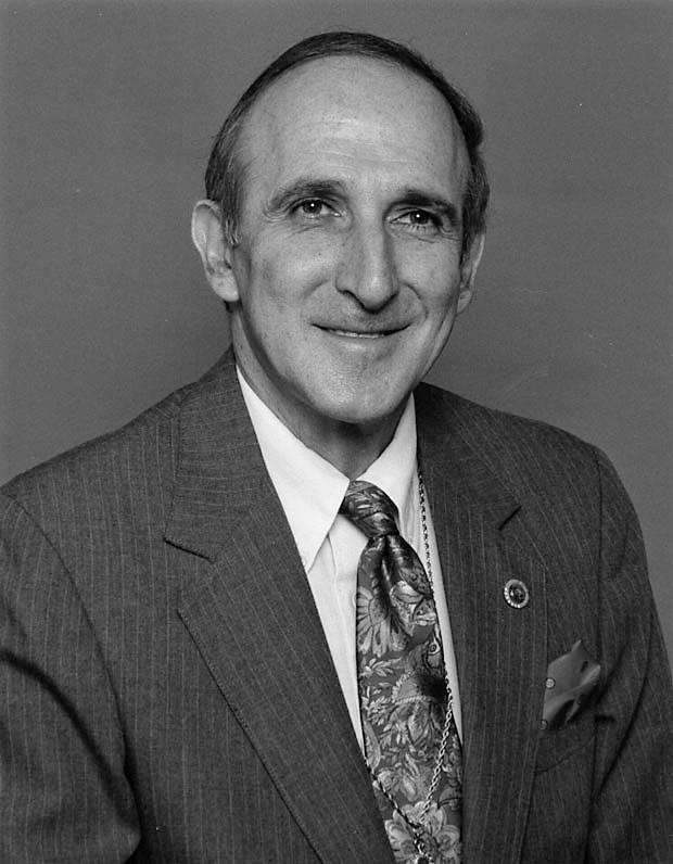 John Doudoukjian